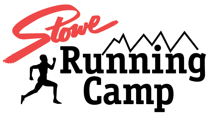 Stowe Running Camp